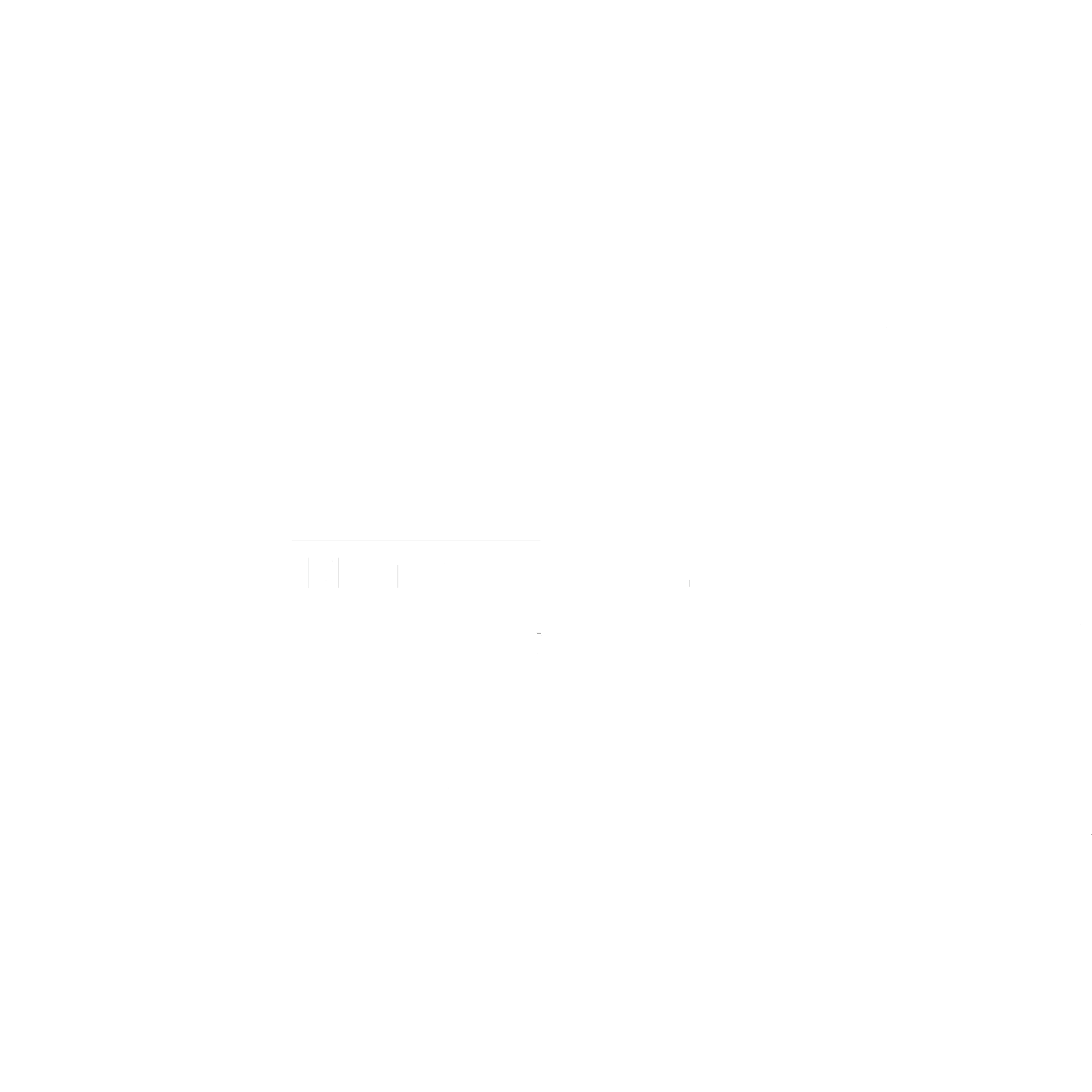 BRITISH GQ logo.png