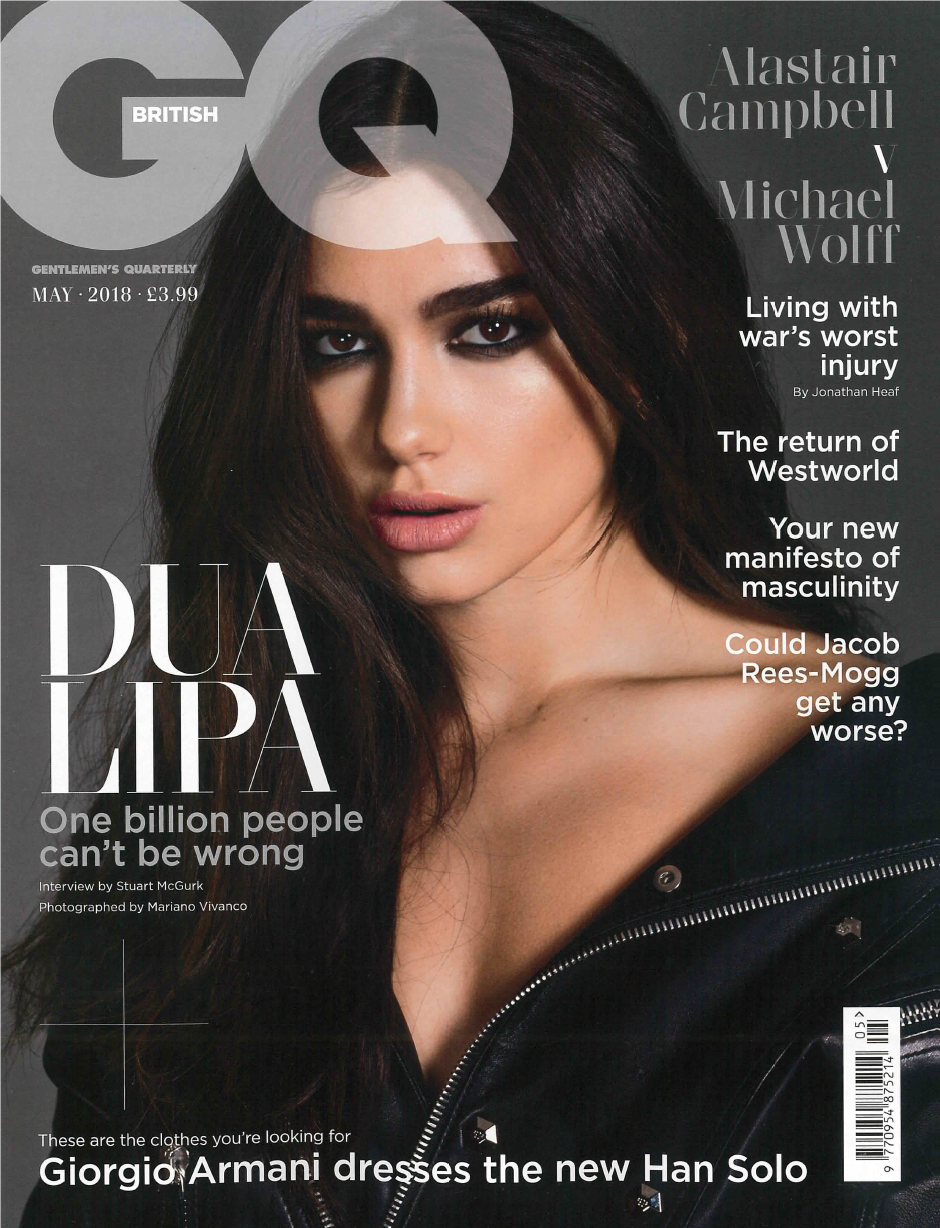 GQ COVER MAY.png