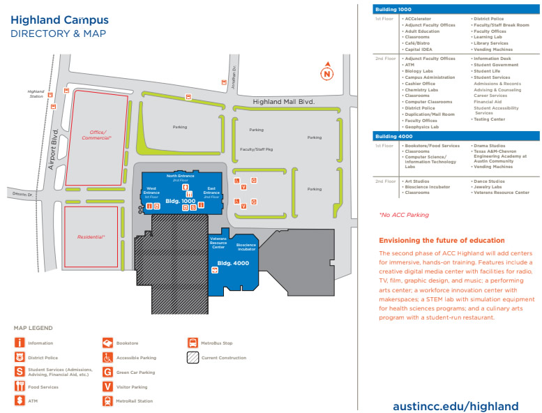 HLC_Campus_Brochure_FINAL-0917-LR.jpg