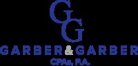 GG-Logo-e1419026498437.png