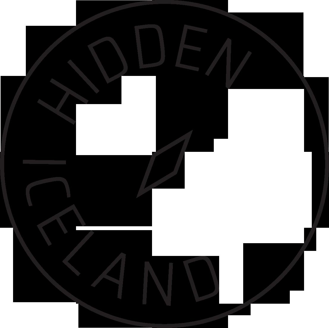 Hidden-Iceland-Logo-in-Black.png