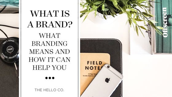 what is a brand blog post header revised.png