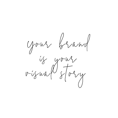 What is a Brand 1.png