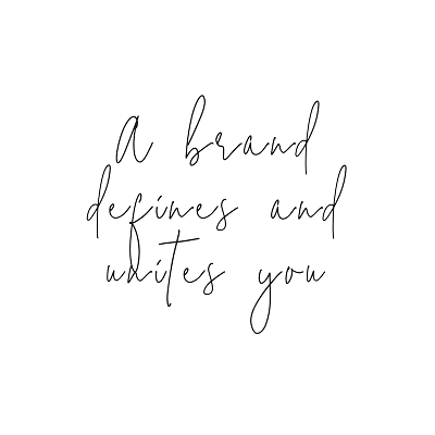 What is a Brand 4.png