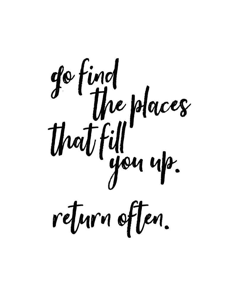 Go Find The Places Digital Download.jpg
