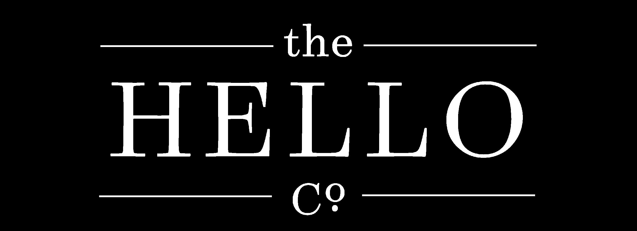 FINAL_THCo_Logo_White.png
