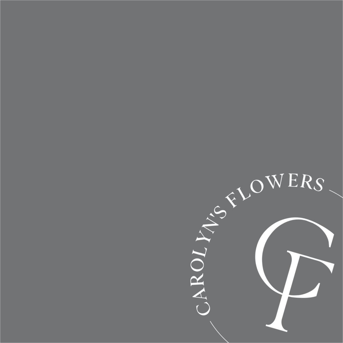 Carolyns Flowers_Main Brand_Post Five.jpg