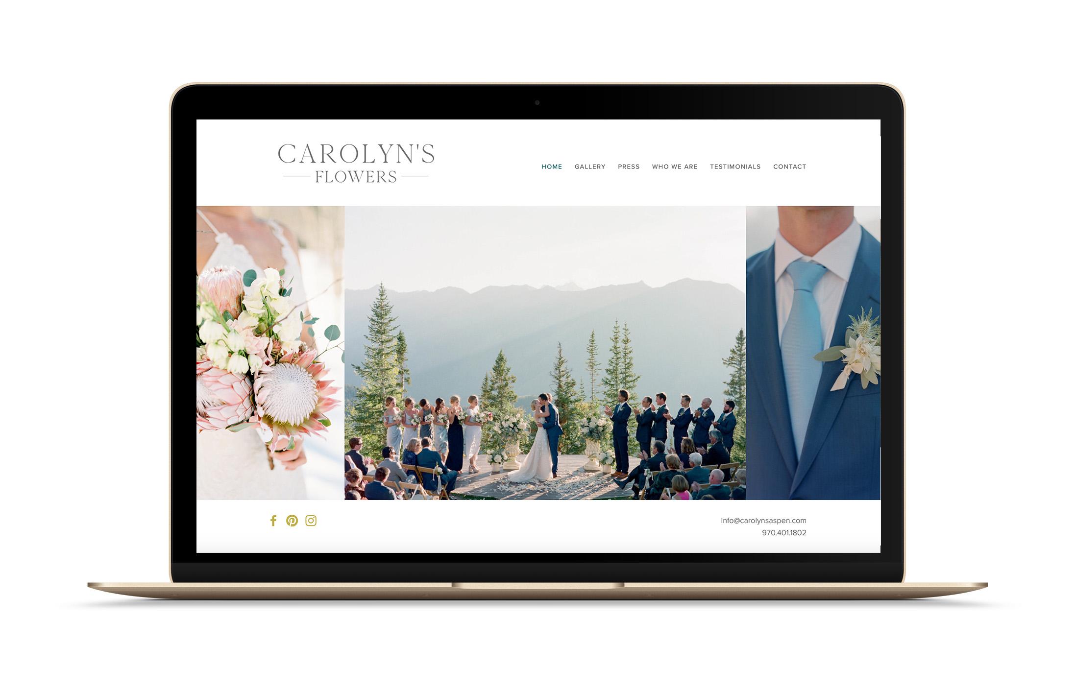 Carolyns on Mac.jpg