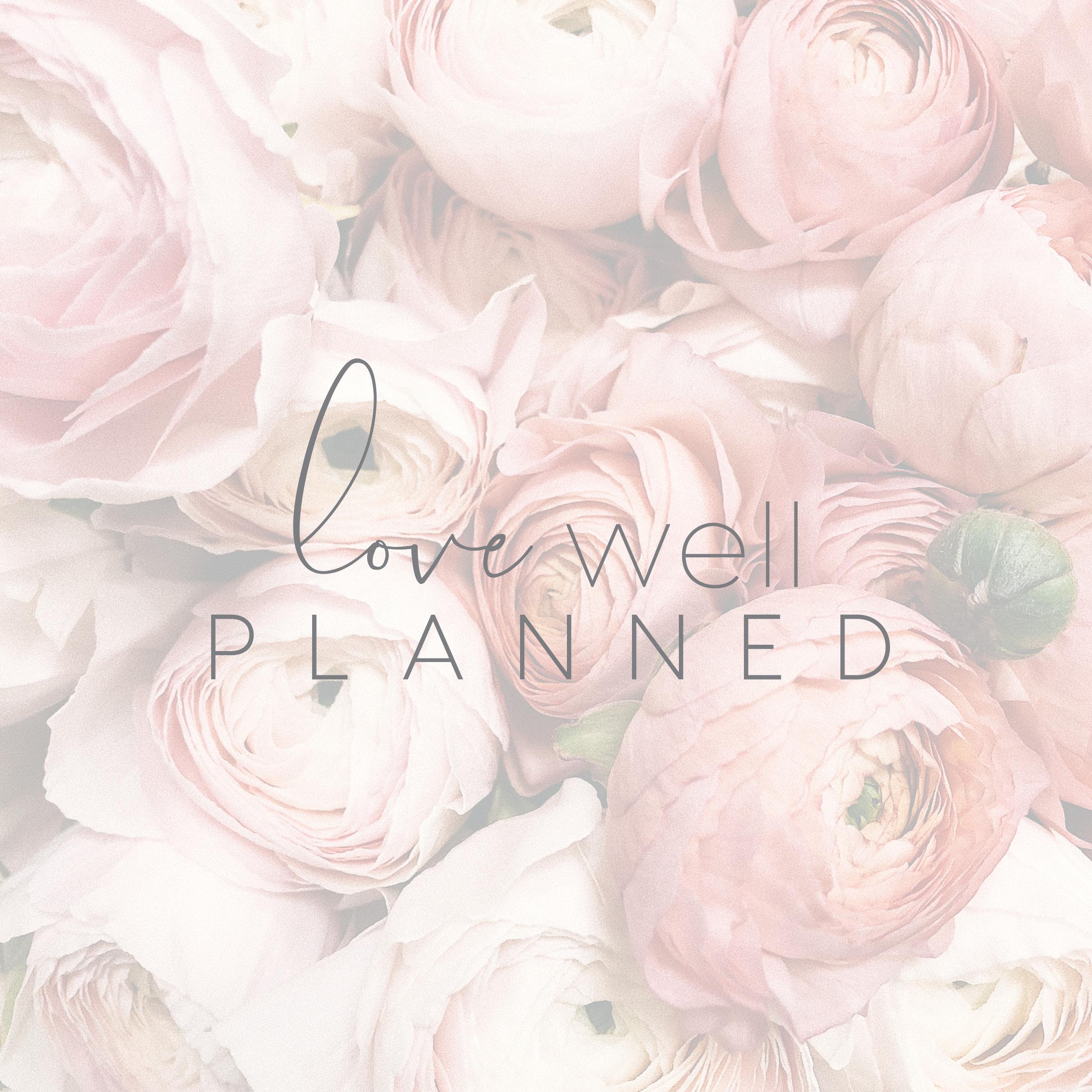 LWP on Flowers.jpg