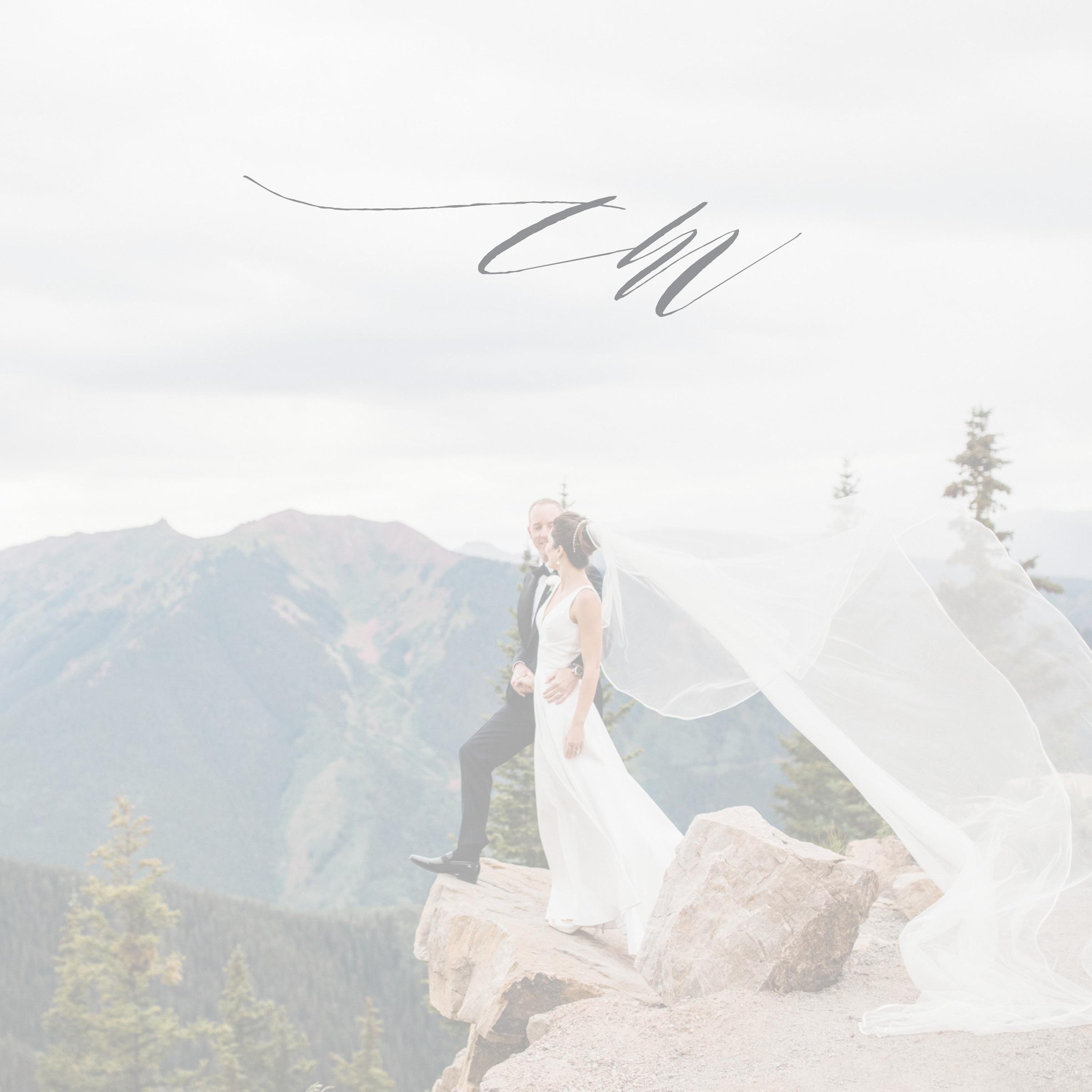 Tara_Script Brandmark on Wedding Photo.jpg