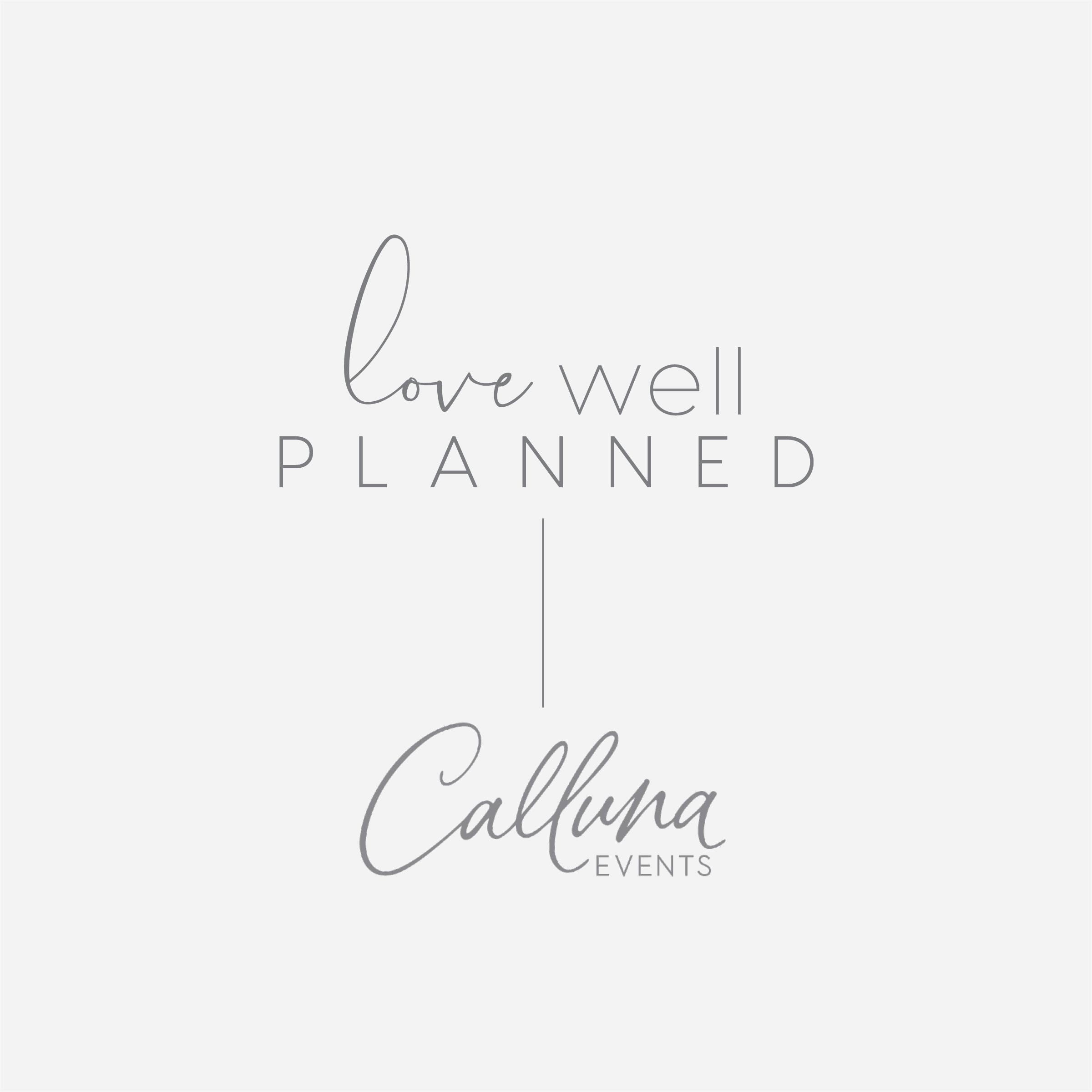 LWP_LWP+Calluna.jpg