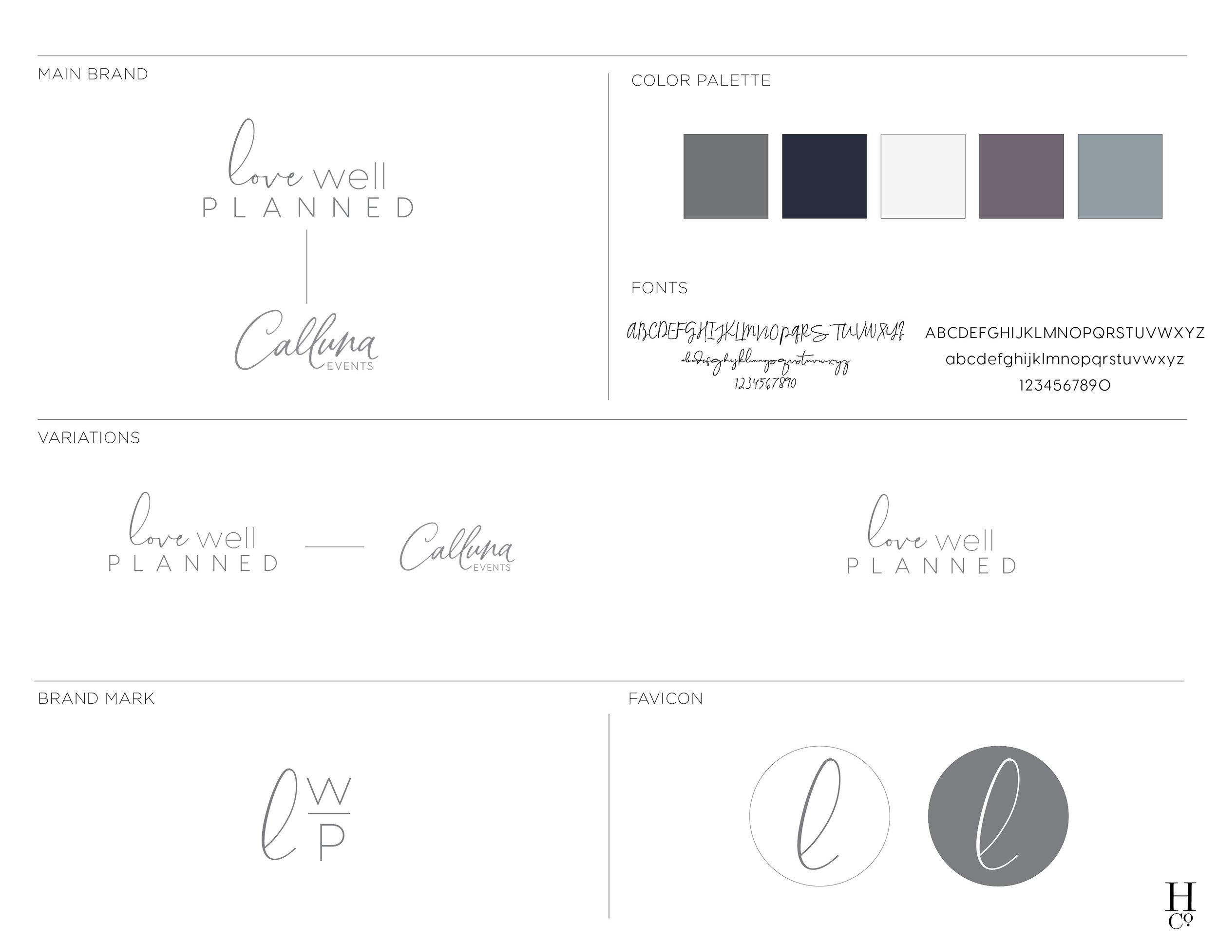 Brand Board_Love Well Planned_Website.jpg