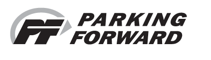 Parking Forward (1).png