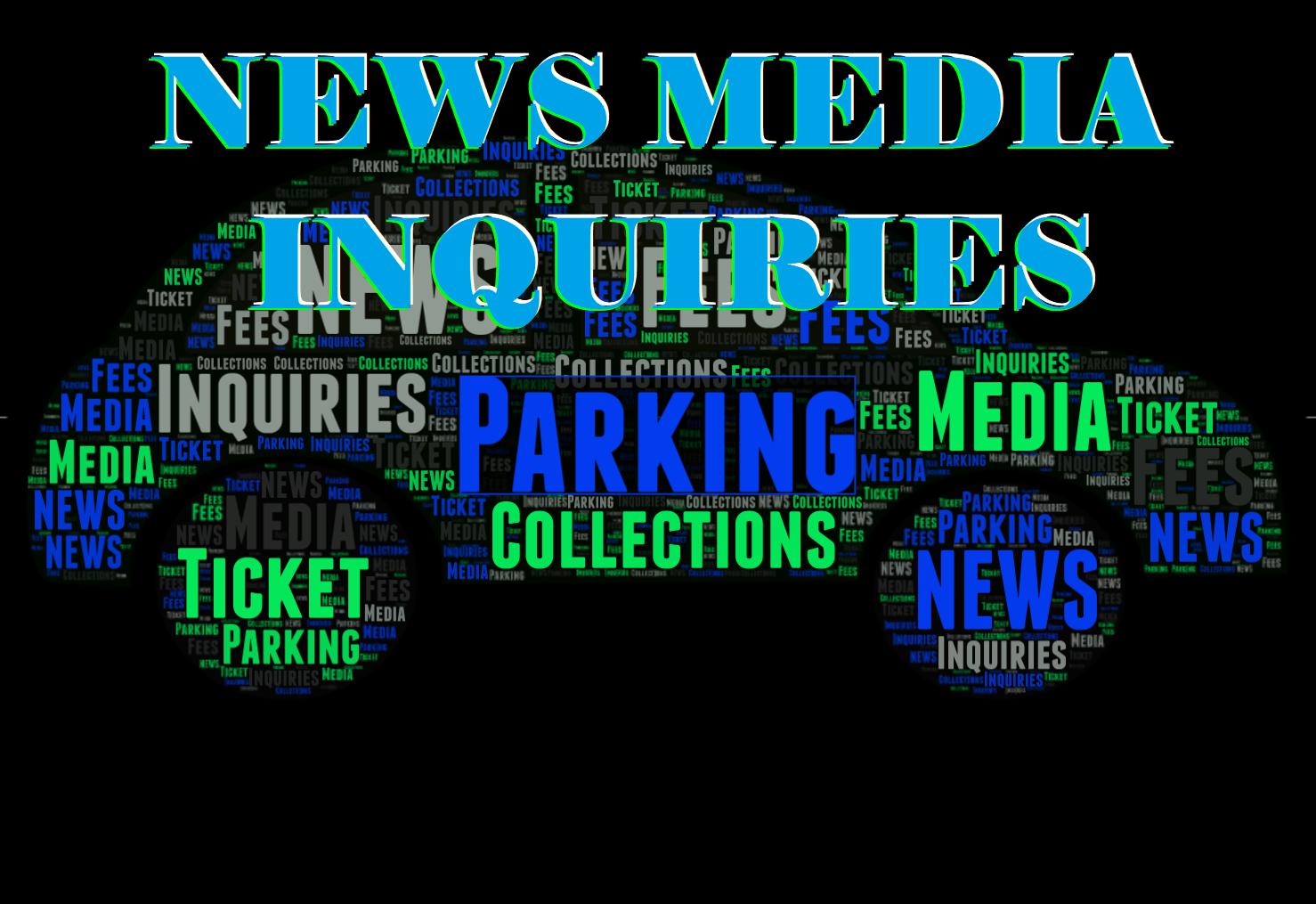 media In park.PNG