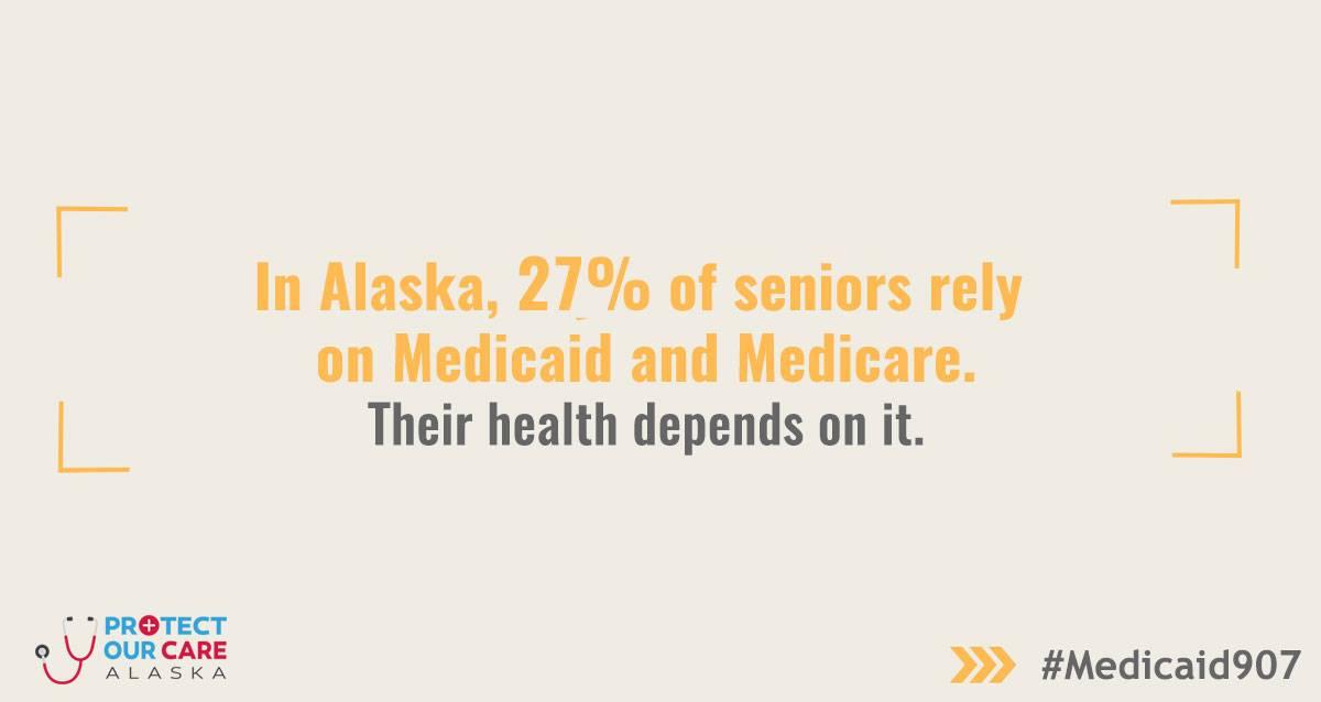 2_Medicaid907.jpg