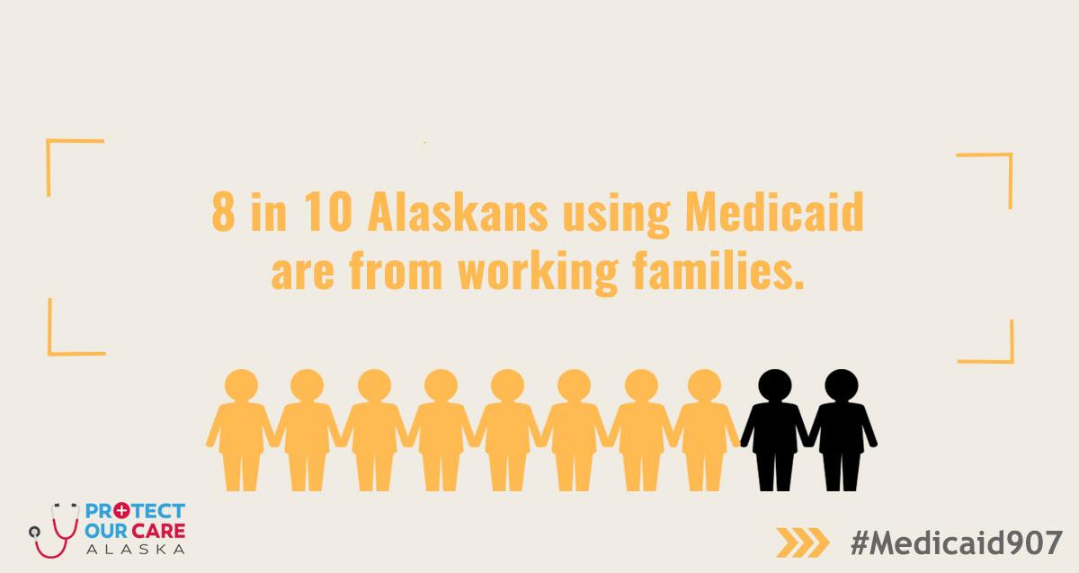 final-8-in10-working-families.jpg