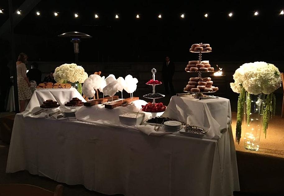 dessert table bar mitzvah.jpg