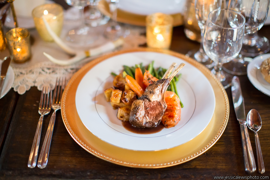Gourmet Catering in Santa Barbara, CA