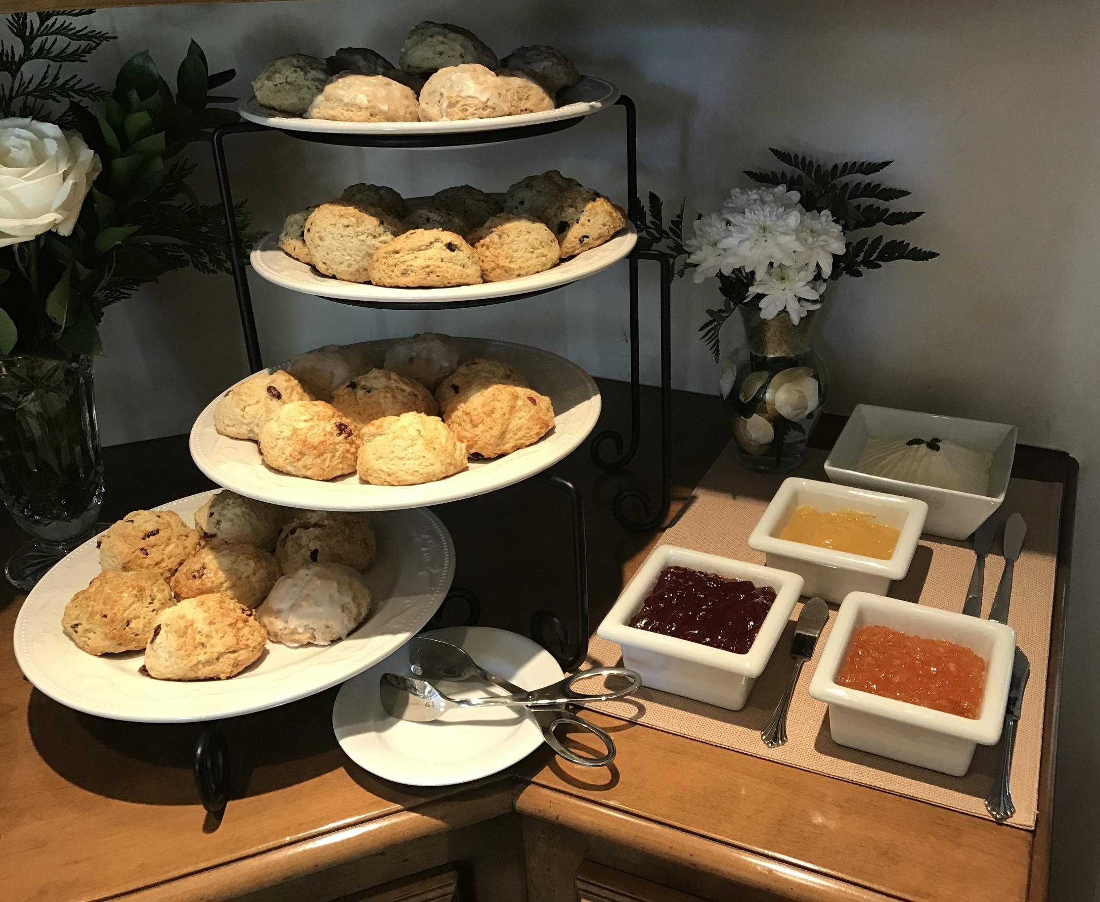 tea party scones.jpg