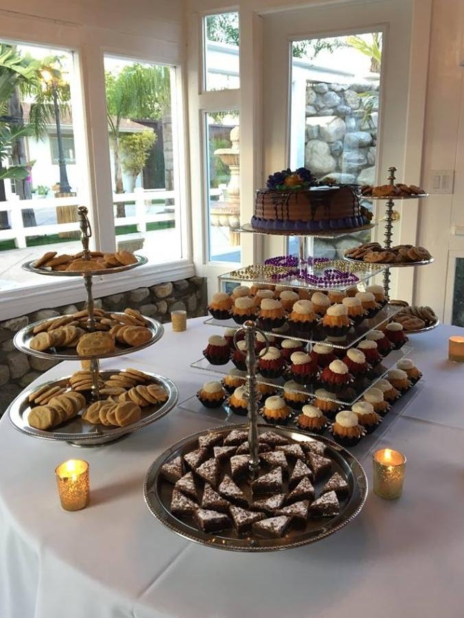 dessert table rancho.jpg
