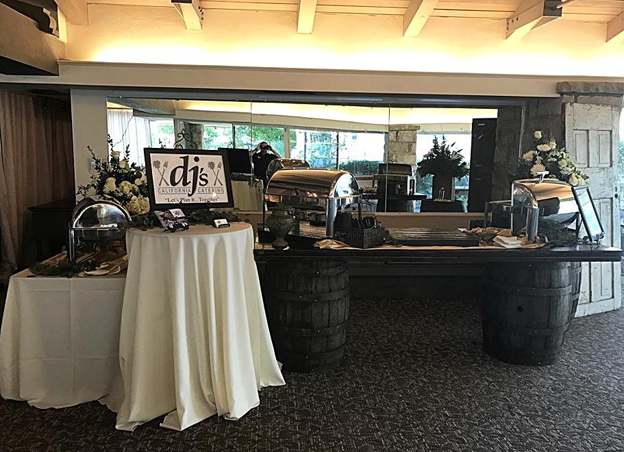 Wedding show buffet.jpg