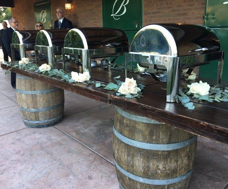BVG farmhouse buffet.jpg