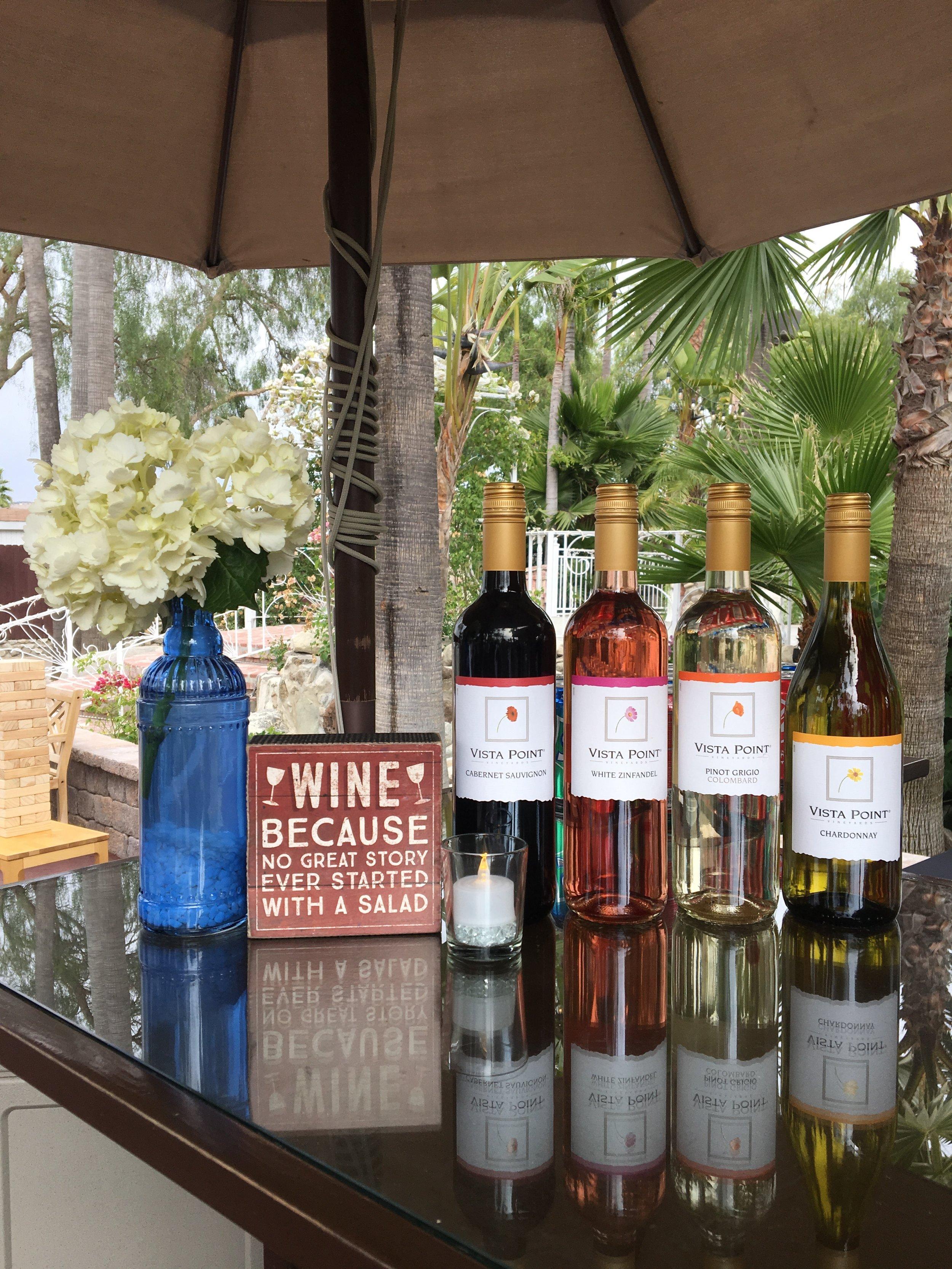 Rancho wine.jpg
