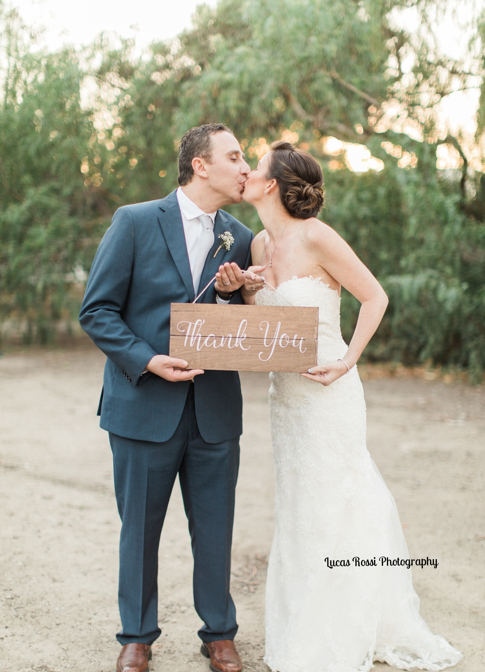 Camarillo-Ranch-Wedding-J-S-392.jpg