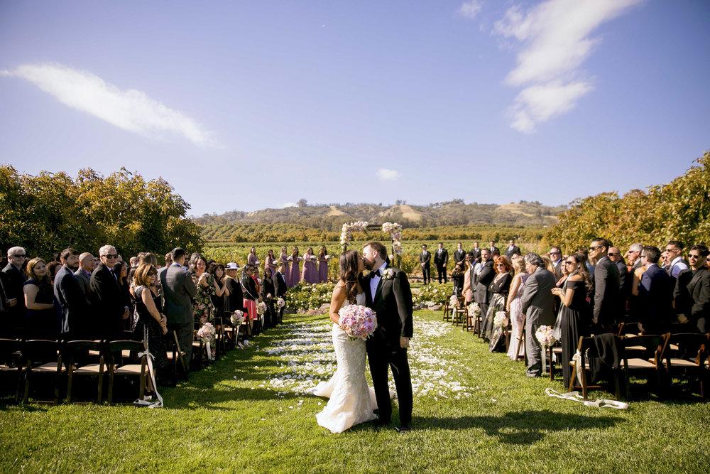 Gerry+Ranch+Wedding+Ceremony.jpg