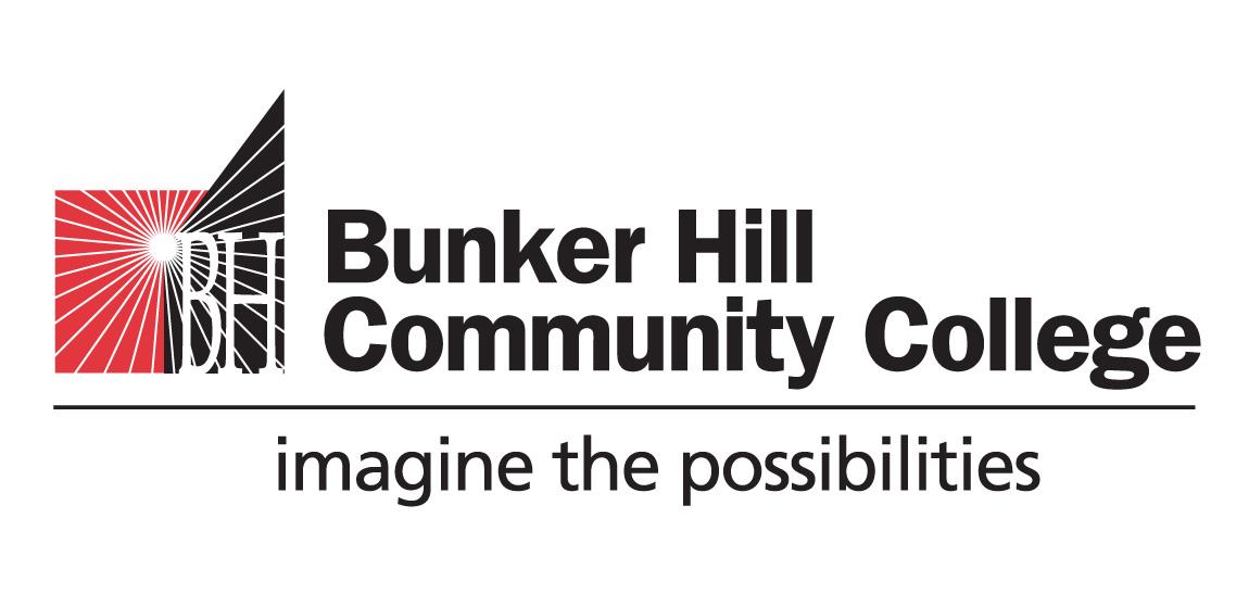 Bunker Hill CC.jpg