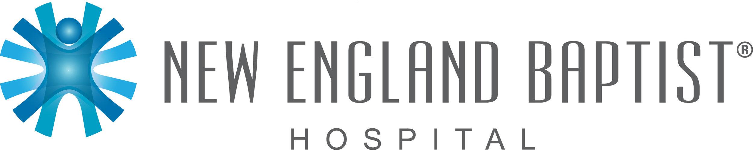 New England Baptist Hospital.jpg