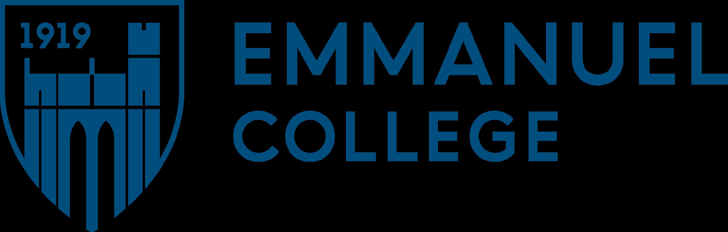 Emmanuel-College.png