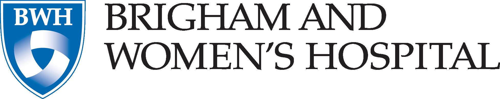 Brigham-&-Women's-Hospital.png