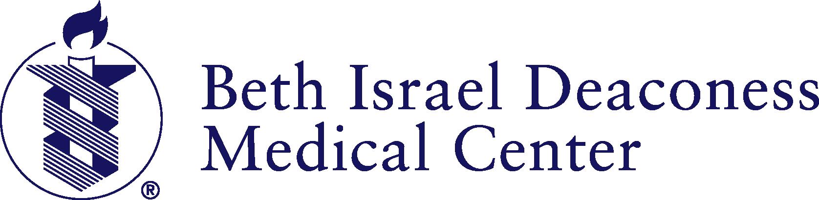 Beth-Israel.png