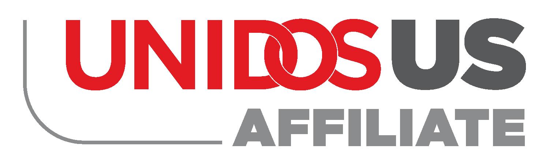 UnidosUS-Affiliate-logo.png