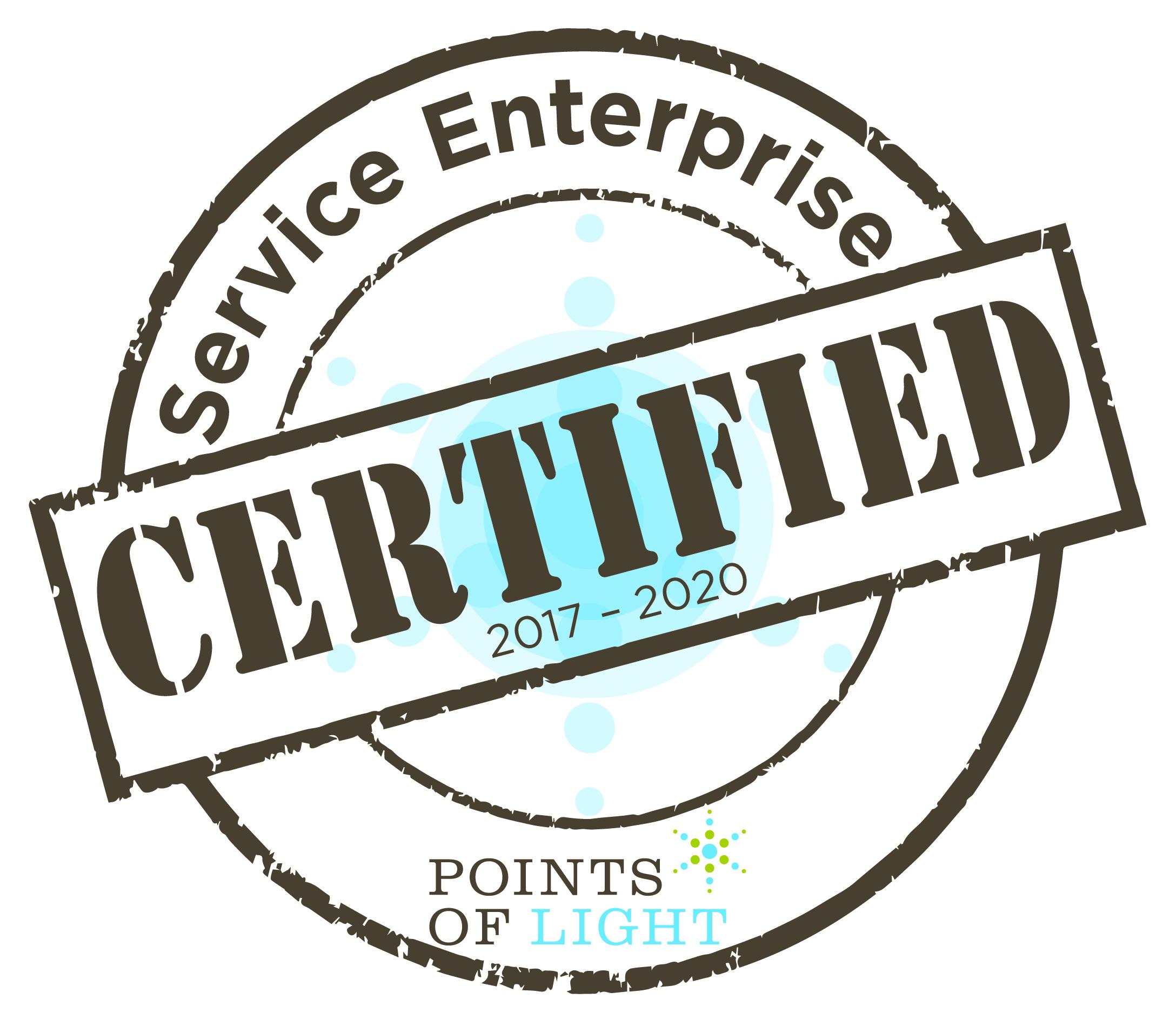 _SE_Certified_Seal 2017-2020.jpg