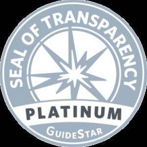 guideStarSeal_platinum_SM-300x300.png