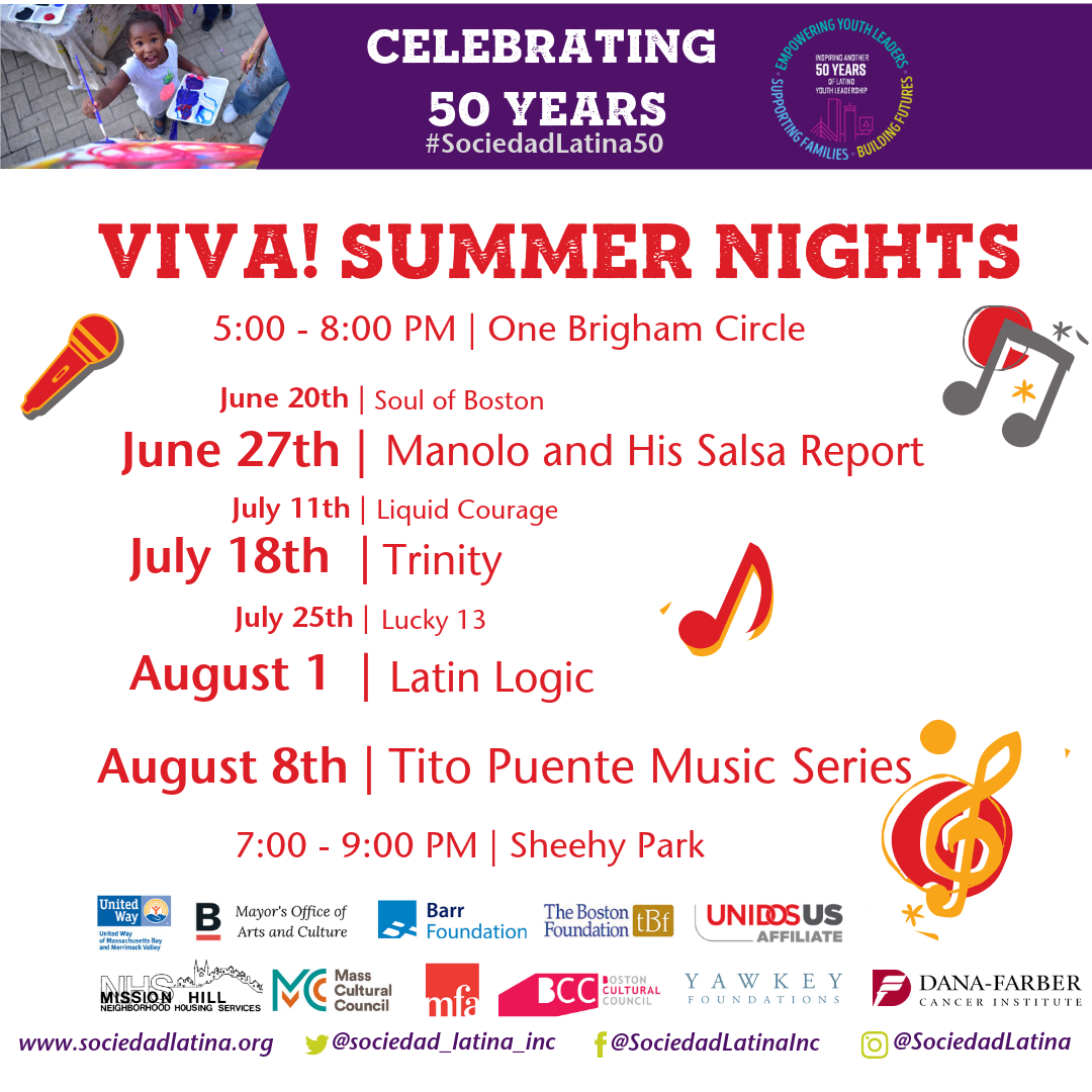 IG Viva! Summer Nights For Social Media Distribution.png