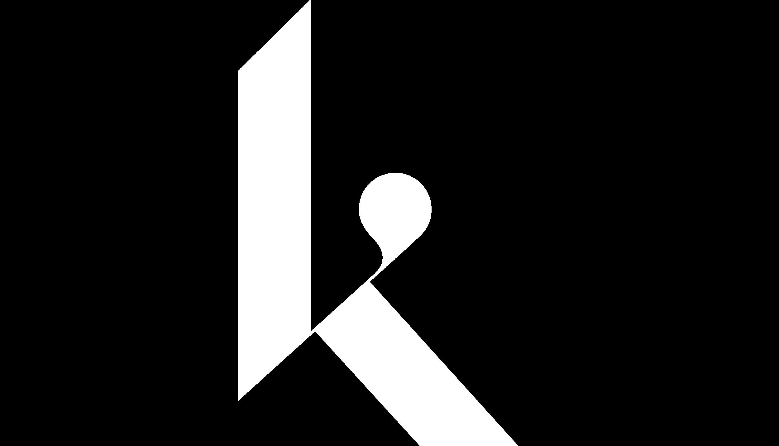 K_logo_white.png