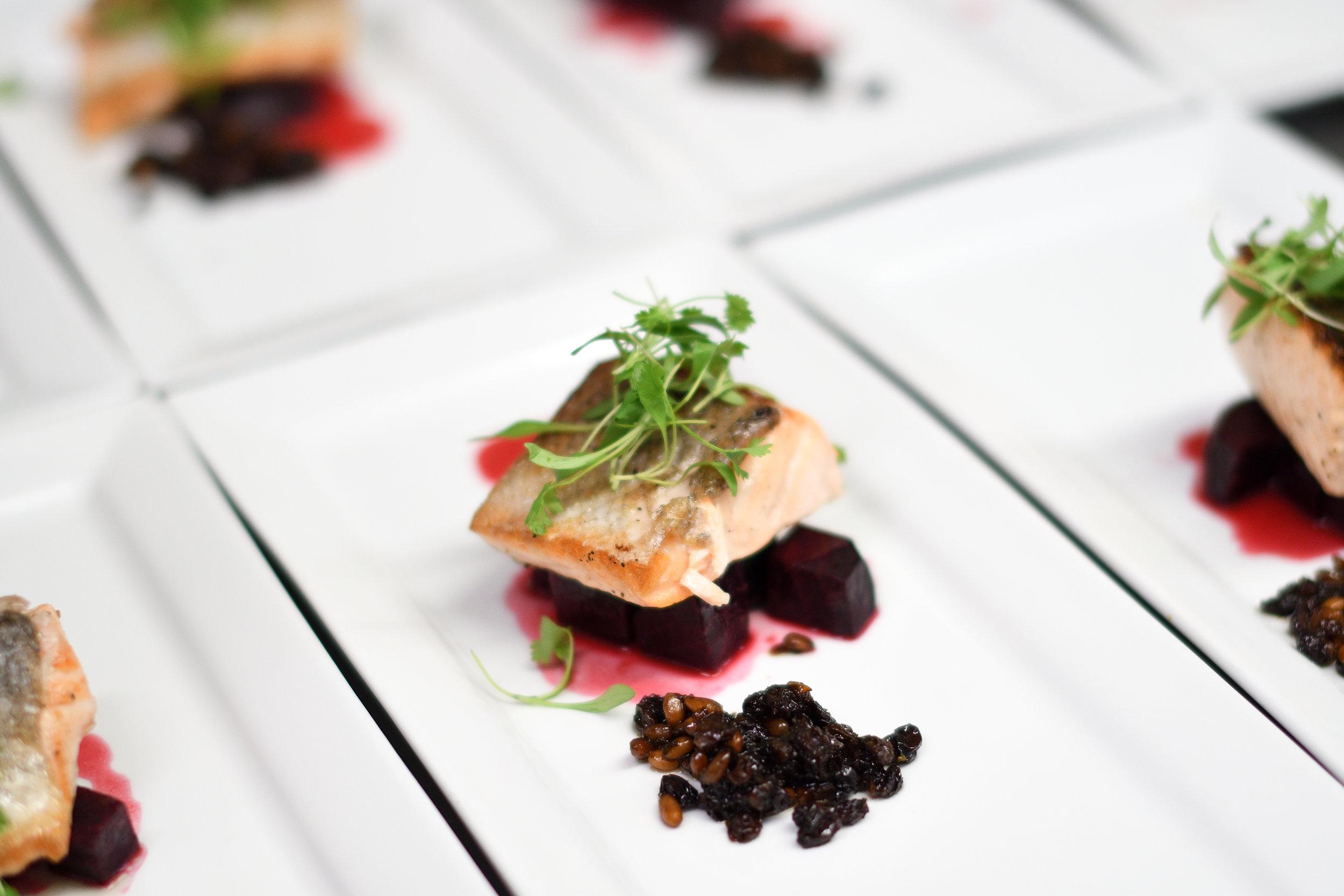 fish plates 2.JPG
