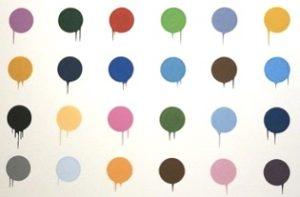 polka-dots-300x197.jpg