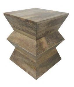 table-2-255x300.jpg
