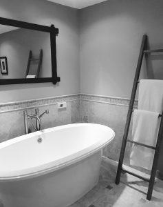 bath-1-2-237x300.jpg
