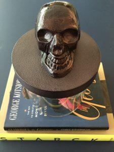 blog-skull-1-e1471008021405-225x300.jpg