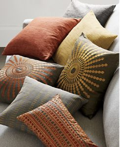 pillows-2-244x300.jpg