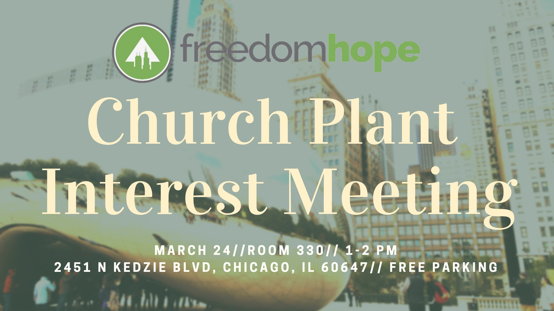 Church Plant Interest Meeting (1).jpg