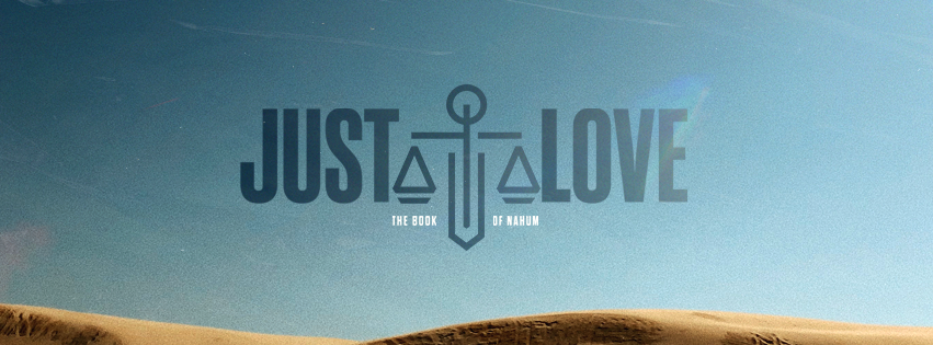 Just-Love_Facebook-Cover.png