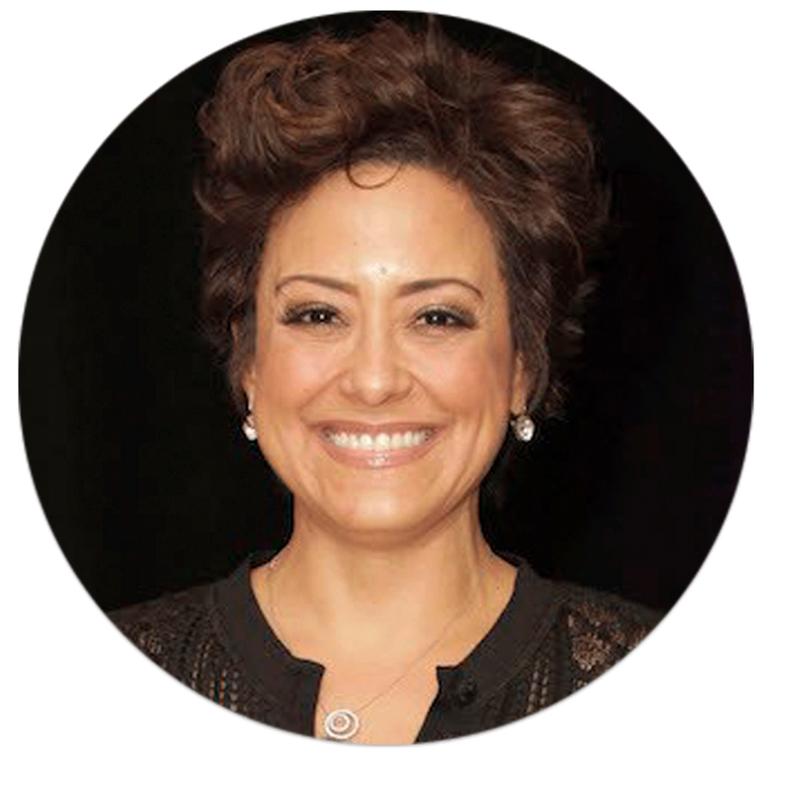 Tiffany Douglas - Bank of America