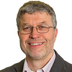 Mark McDermott - Enterprise Community Partners, Inc