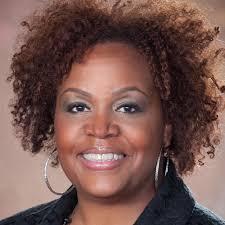 Donna Murray-Brown - Michigan Nonprofit Association